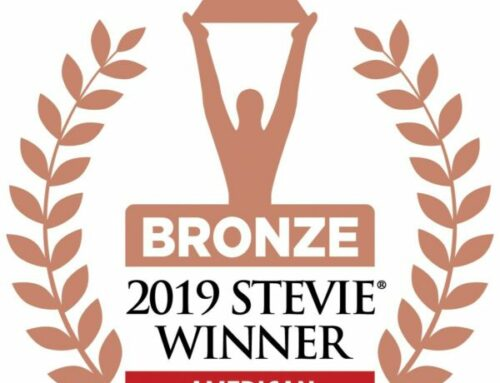 MicroHealth LLC Honored as Bronze Stevie® Award Winner in 2019 American Business Award® in the Veteran-Owned Business of the Year Catagory